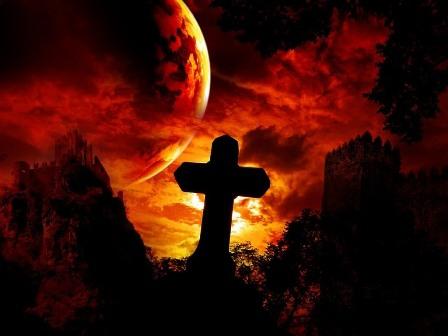 profezie_tre-giorni-di-buio
