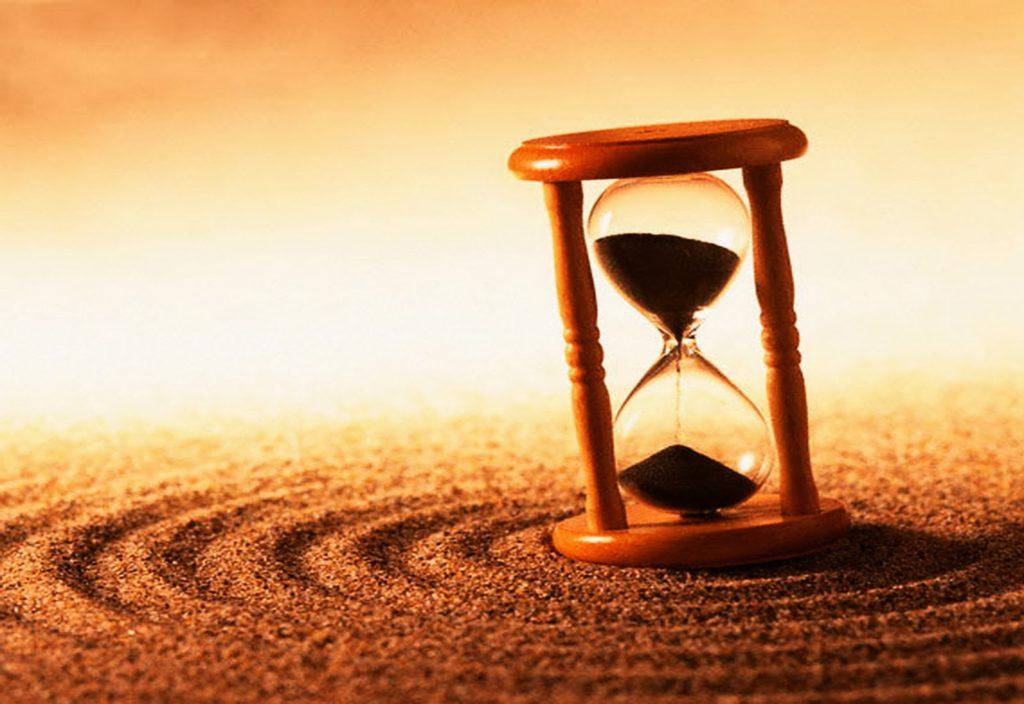 trova-il-tuo-tempo