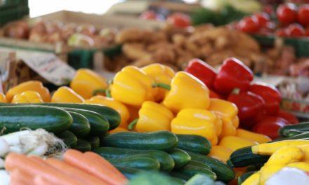 Dieta mediterranea: da sei anni patrimonio mondiale dell'Umanità