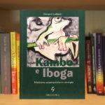 Kambo e Iboga. Medicine sciamaniche in sinergia