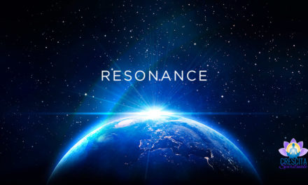 Mind Resonance – Schumann Resonance Intonation 7,8 Hz