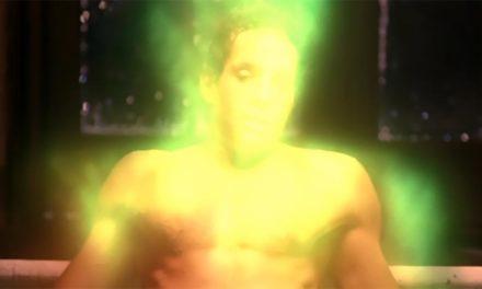 L'Anima e l'Energia Elettro-Fotonica