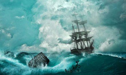 Messaggio per le anime angosciate: guarda oltre, sii tenace e prova compassione