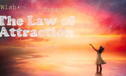 La verità che nessuno ti dice sulla Legge d'Attrazione