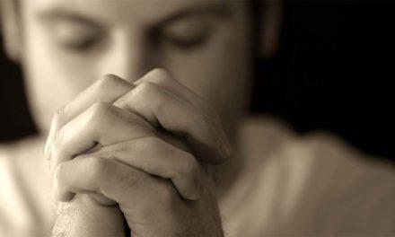Pregare con il cuore
