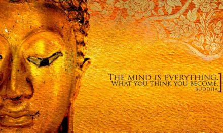 La scienza del pensiero