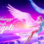 Gli Angeli sono tra di voi