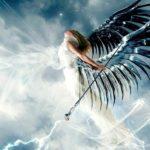 Come comunicare con gli Angeli per ottenere il loro aiuto