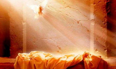 Pasqua ed il significato della Resurrezione