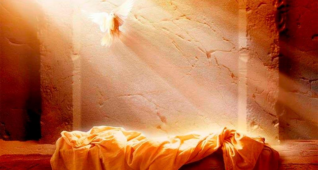Pasqua, significato della Resurrezione
