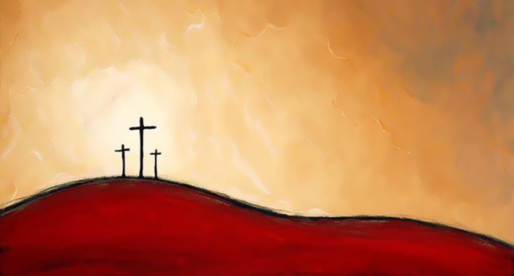 Pasqua, riflessioni
