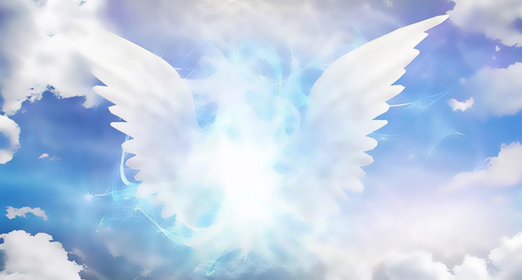 Preghiera di protezione all'Arcangelo Michele