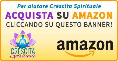 sostieni-crescita-spirituale-amazon