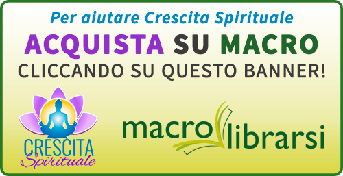 sostieni-crescita-spirituale-macrolibrarsi
