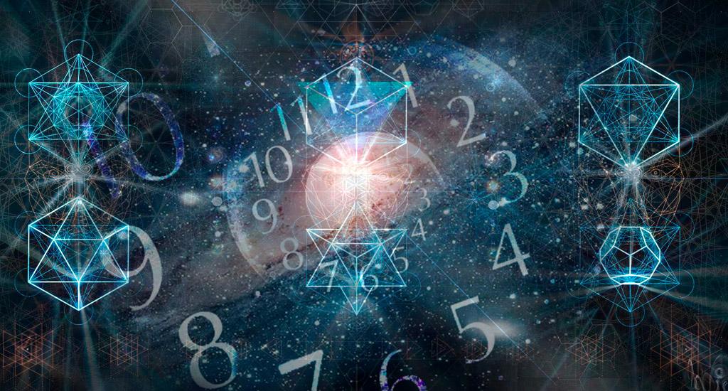 Interpretazione dei numeri ed il loro significato