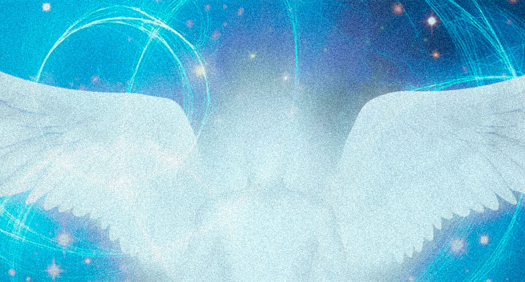 Imparate a centrarvi per allinearvi con gli Angeli