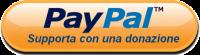 paypal-donazione
